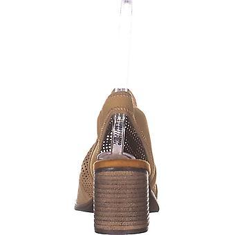ベアポー レディース&アポスの靴 2219W-SAND