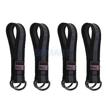 Durable Polyester Bar Hanging Swingstraps - Hanger Belts For Swings