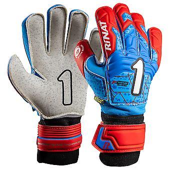 Rinat XTREME GUARD TRAINING TURF Goalkeeper Gloves Size