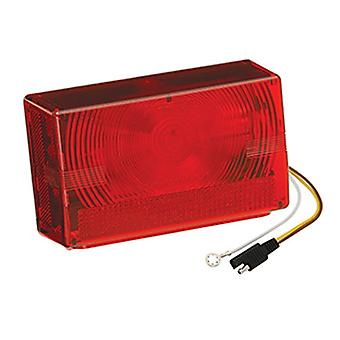 Cequent 403025 Taillight Submersible Lite Left Hand