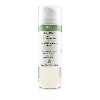 Evercalm zachte reinigingsgel (voor gevoelige huid) 168057 150ml/5.1oz