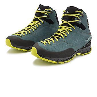 Dachstein Super Ferrata MC GORE-TEX Walking Boots