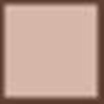 MICHAEL Michael Kors Dorothy Flex Pompa Miękki różowy 8