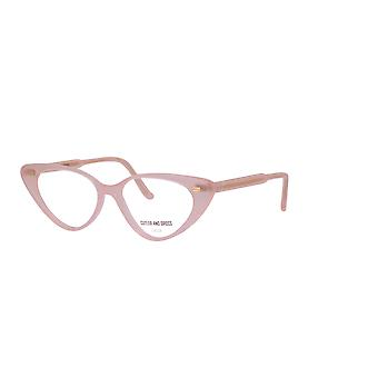 Cutler and Gross 1322 04 Candy Darling Glasses