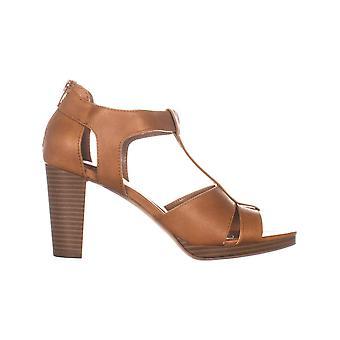 Style & Co. Damen Ophelia Open Toe Casual Sandalen