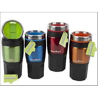 Summit Insulated Drinks Mok 475ml Diverse 663000