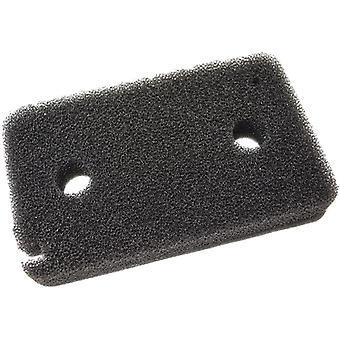 Miele T7000 T8000 Série T9000 Tumble Dryer Foam Sponge Filter Miele T7000 T8000 Série Tumble Dryer Foam Sponge Filter Miele T7000 T8000 Série Tumble Dryer Foam Sponge Filter Miele T7000 T8000