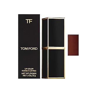 Tom Ford Lip Colour 3g Dark and Stormy #34