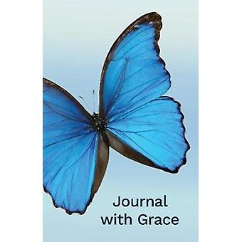 Journal with Grace by Grace & Sarah
