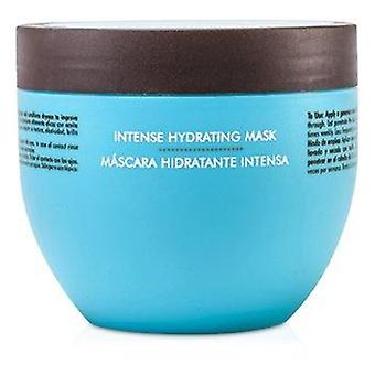 Intense Hydrating Mask (For Medium to Thick Dry Hair) 500ml or 16.9oz