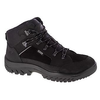 4F OBMH254 H4Z20OBMH25421S universaalit talvi miesten kengät