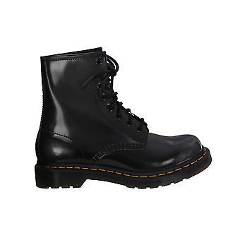 Dr Martens W Silver Arcadia 260570401460 universal todo el año zapatos de mujer