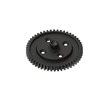 Arrma ARA310978 Spur Gear 50T Plate Diff for 29mm Diff Case