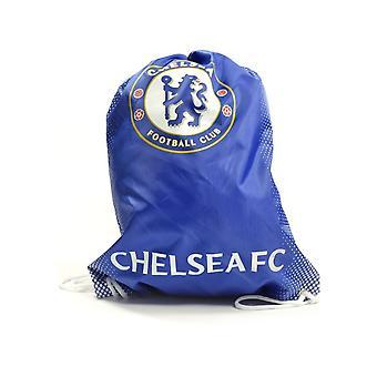Chelsea FC Shade Drawstring Sac