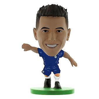 Chelsea FC SoccerStarz Mount -hahmo