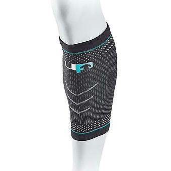 Ultimate Performance Elastic Compression Calf Support