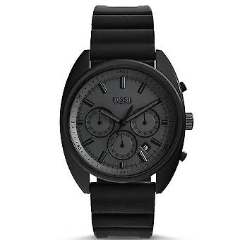 Fossil CH3046 Mens Watch