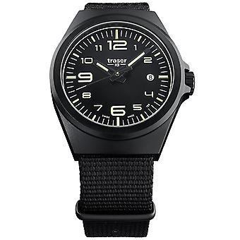 Mens Watch Traser H3 108218, Quartz, 42mm, 10ATM