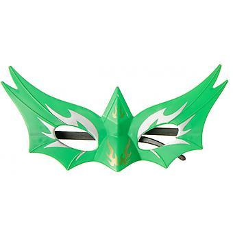 Masker Superheld Boys Bt440865