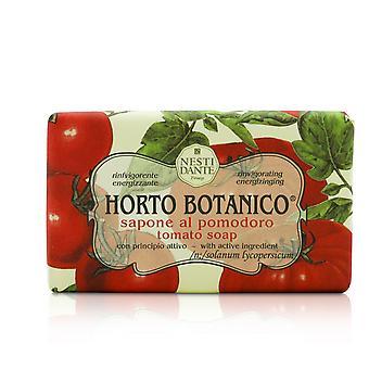 Eu horto botânico sabonete de tomate 208652 250g/8.8oz