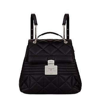 Furla - 988343 - kvinders rygsæk