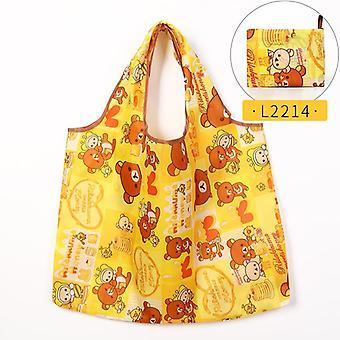 Large Size Shopping Bag
