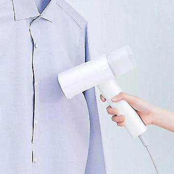 Garment Steamer, Portable Ironing Appliances, Mini Electric Clothes Cleaner,