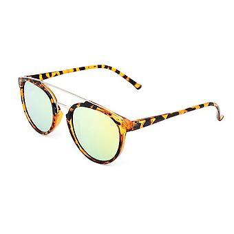 Unisex Solglasögon LondonBe LB799285111242 (ø 50 mm)