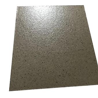 Spare Parts For Microwave Ovens Mica Microwave Mica Sheet