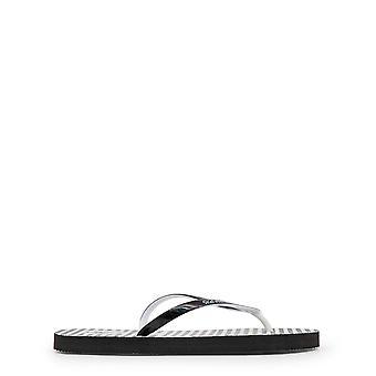 U.s Polo assn. - fulda4210s8_g1 - calçado feminino