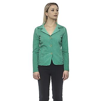 Alpha Studio Giada Suits & Blazer - AL1374699