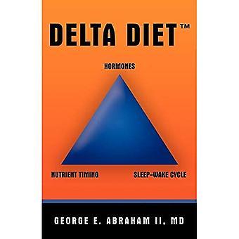 Delta Dieta