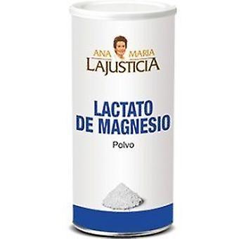 Ana María Lajusticia Lactaat Magnesium poeder