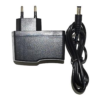 Eu Plug Ac Adapter Power Supply For Nintendo Snes Snes Charger Machine