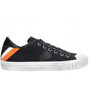 Gare Low Sneakers