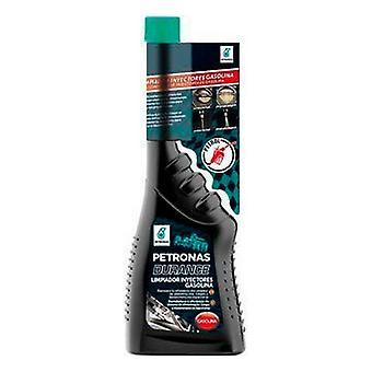 Bensininjektor Rengöringsmedel Petronas Durance (250 ml)