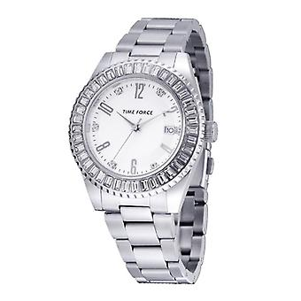 Ladies'Watch 0.3 Time Force TF3373L02M (Ø 39 mm)