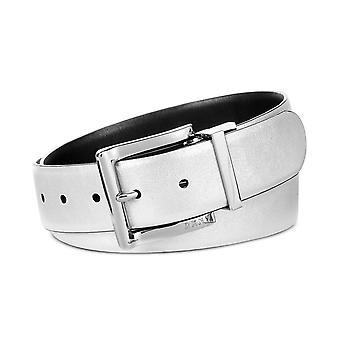 DKNY | Reversible Belt