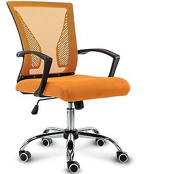 Office Ergonomic Staff Conference Chair