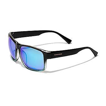 HAWKERS MAIS RÁPIDO Clear Blue Sport óculos de sol para homens e mulheres