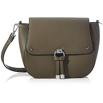 s.Oliver (Bags) Woman 201.10.010.30.300.2054044 Pockets, 7984, 1 EU