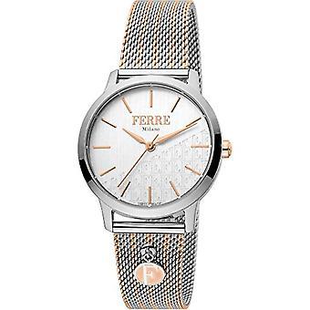 Reloj Ferr Milano elegante FM1L152M0111