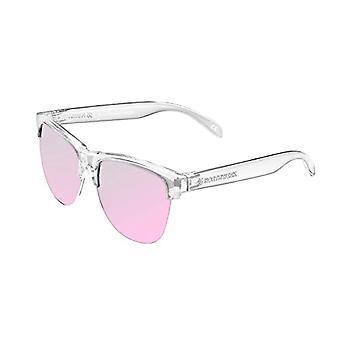 Northweek Sunglasses, Gravity Lewis(2)