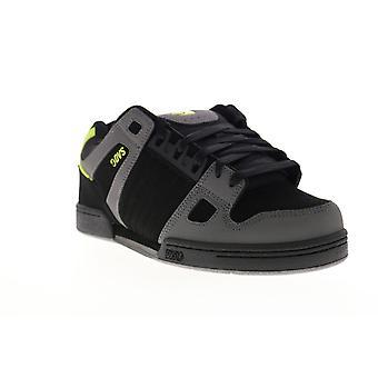 DVS Adult Mens Celsius Skate Inspired Sneakers