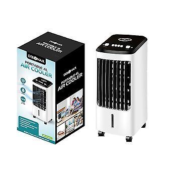 Debonair Portable 4L Air Cooler