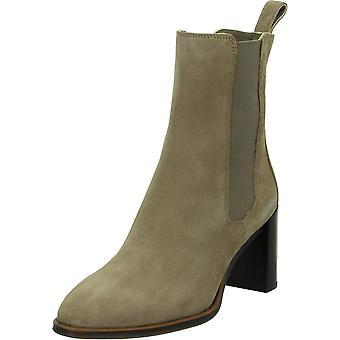 UNISA Chelsea Ufronks UFRONKSTAUPE universal all year women shoes