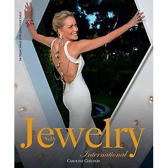 Jewelry International Volume V by Tourbillon International
