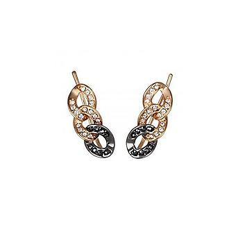 Karl lagerfeld jewels earrings 5378357