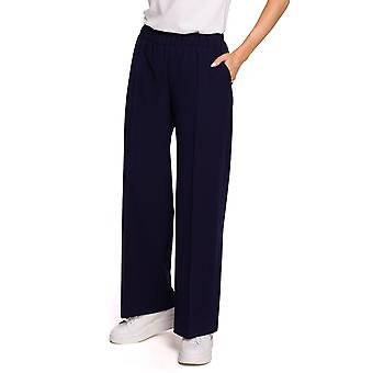 Made Of Emotion Women's M570 Jogger