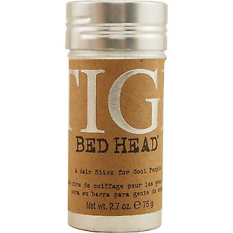 TIGI Bed Head Wax Stick-75g